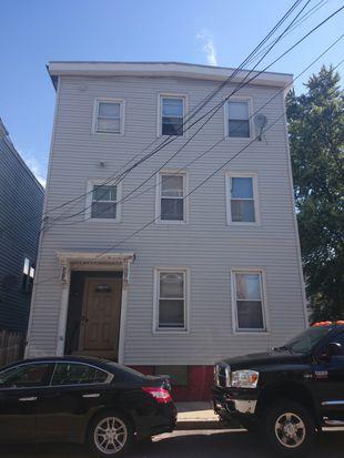 56 Baxter St, Boston, MA 02127