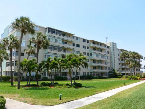 2020 N Atlantic Ave # 514S, Cocoa Beach, FL 32931