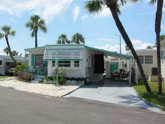 4851 W Gandy Blvd LOT B3L40, Tampa, FL 33611