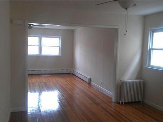 204 Dubois Ave, Staten Island, NY 10310