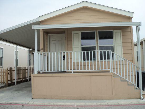 721 E 9th St SPC 112, San Bernardino, CA 92410