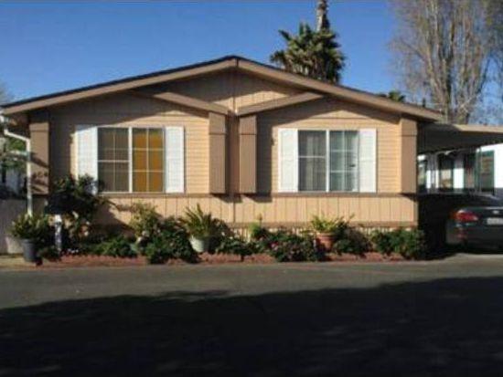 411 Lewis Rd SPC 404, San Jose, CA 95111