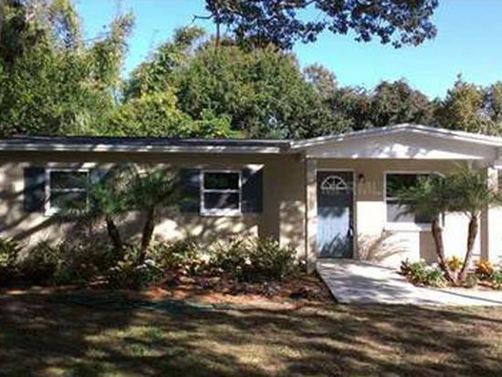 4411 W Ballast Point Blvd, Tampa, FL 33611