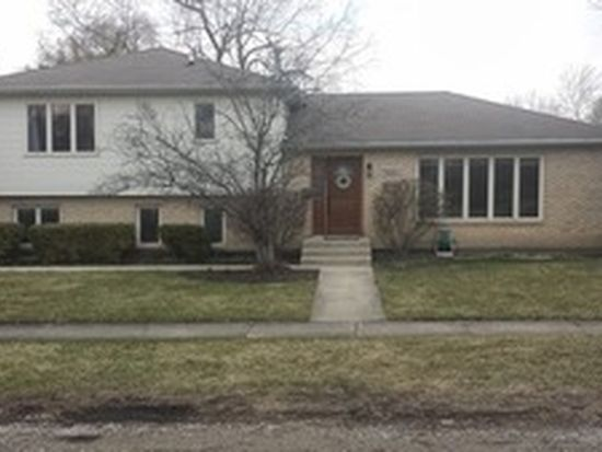700 Sherman St, Downers Grove, IL 60515