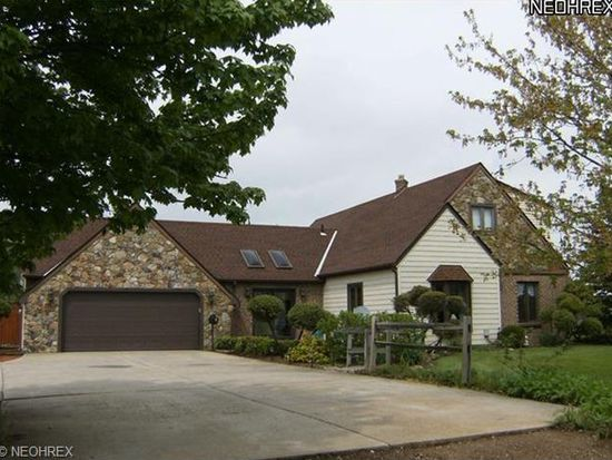 36412 Mills Rd, Avon, OH 44011