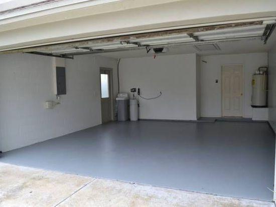 9725 Cypress Pond Ave, Tampa, FL 33647