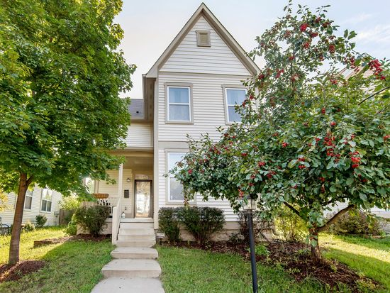 2345 Central Ave, Indianapolis, IN 46205