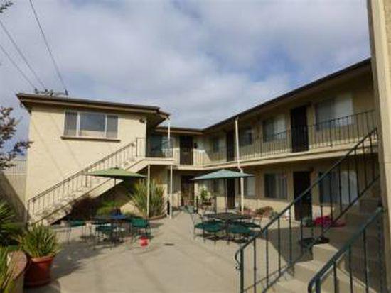 4390 Temecula St APT 13, San Diego, CA 92107
