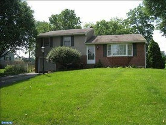 99 French Rd, Collegeville, PA 19426