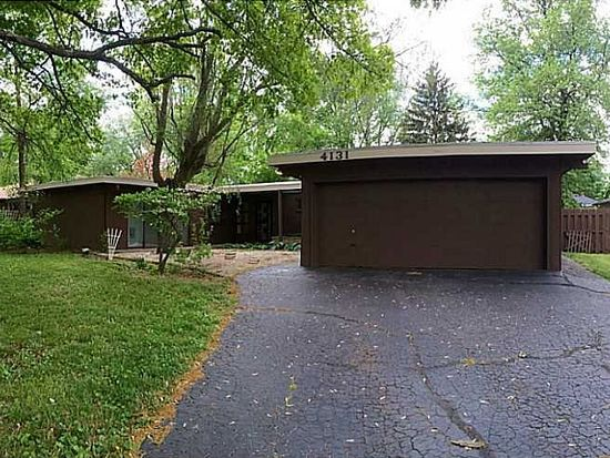 4131 Brown Rd, Indianapolis, IN 46226
