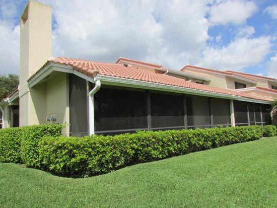 261 Old Meadow Way, Palm Beach Gardens, FL 33418