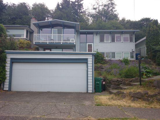 3506 31st Ave W, Seattle, WA 98199