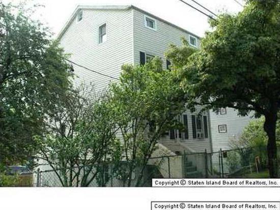 119 Saint Pauls Ave, Staten Island, NY 10301