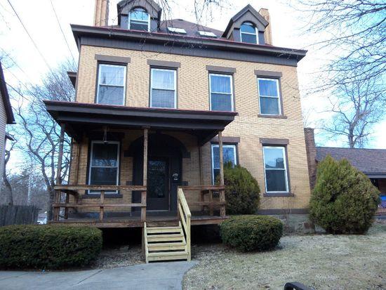 228 W Steuben St # 1, Pittsburgh, PA 15205
