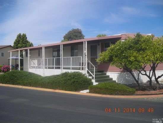 62 Lemon Tree Cir, Vacaville, CA 95687
