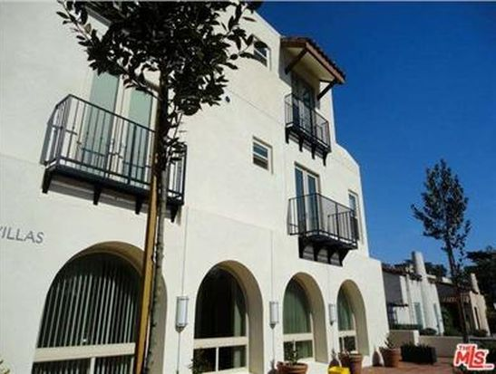 4043 Irving Pl, Culver City, CA 90232
