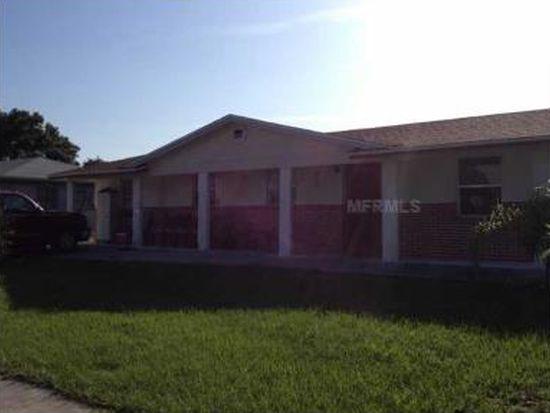 4821 Alvarado Dr, Tampa, FL 33634
