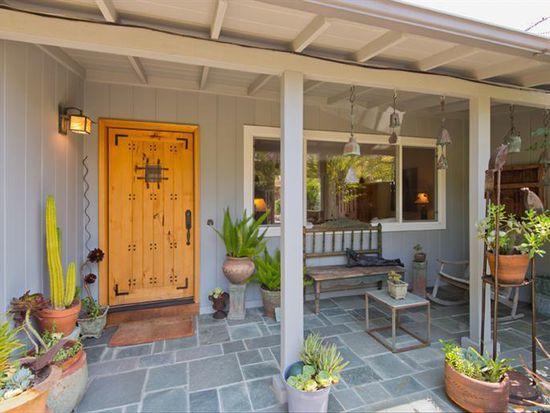 54 Butterfield Rd, San Anselmo, CA 94960