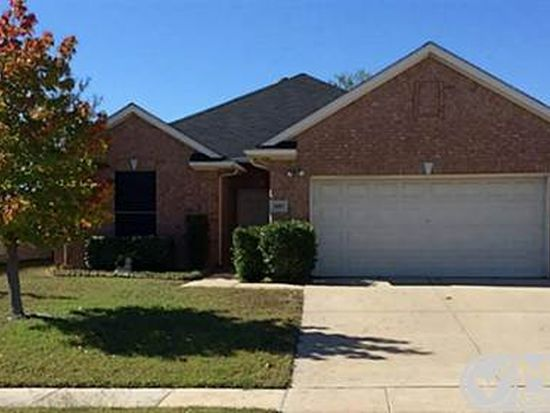 2013 Belmont Dr, Roanoke, TX 76262