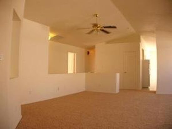 10615 Pisces Ct NW, Albuquerque, NM 87114