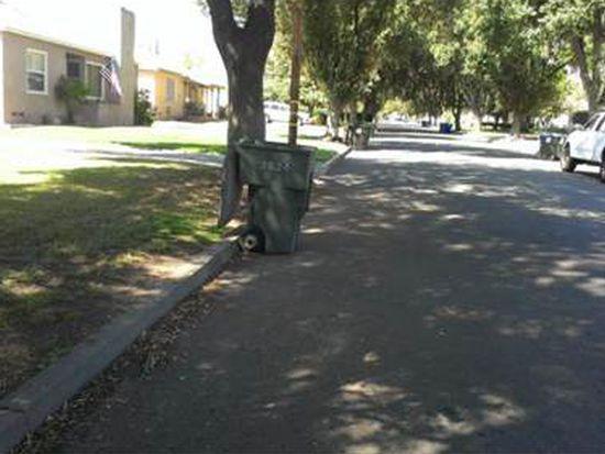 3524 Sepulveda Ave, San Bernardino, CA 92404