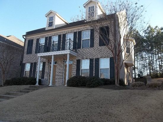 2206 Anderson Rd APT 1502, Oxford, MS 38655