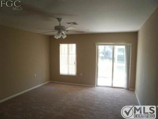 9445 Ivy Brook Run APT 1103, Fort Myers, FL 33913