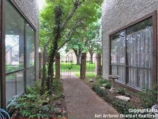 8909 Wexford St, San Antonio, TX 78217