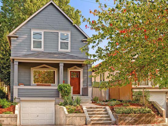 1122 24th Ave, Seattle, WA 98122