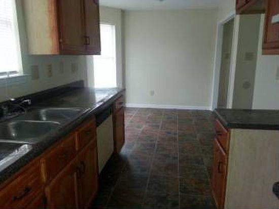 5967 Cottage Hill Dr, Millington, TN 38053