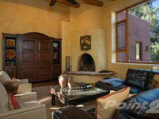 130 Rock Ranch Rd, Sedona, AZ 86351