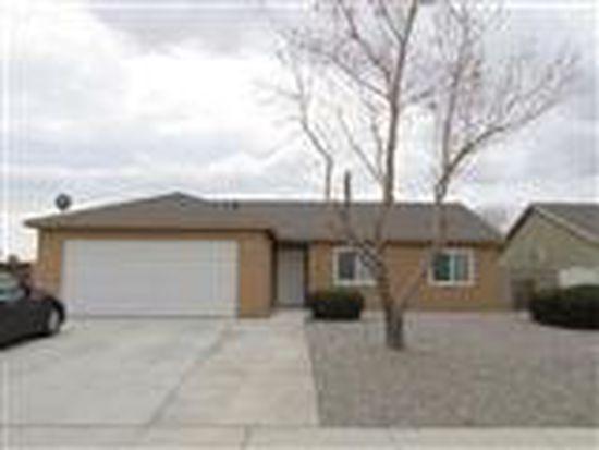 10241 Lawson Ave, Adelanto, CA 92301