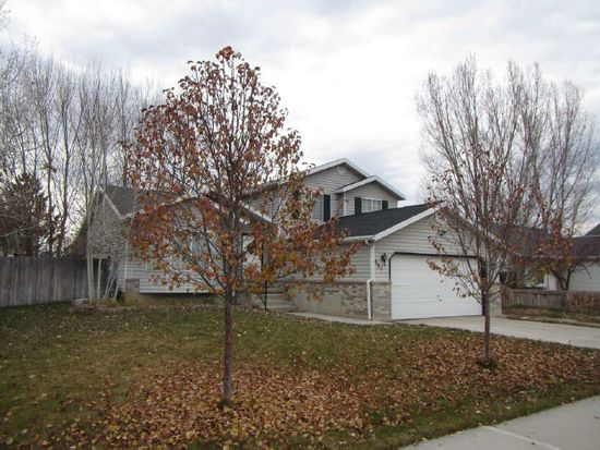 607 N 1550 W, Pleasant Grove, UT 84062