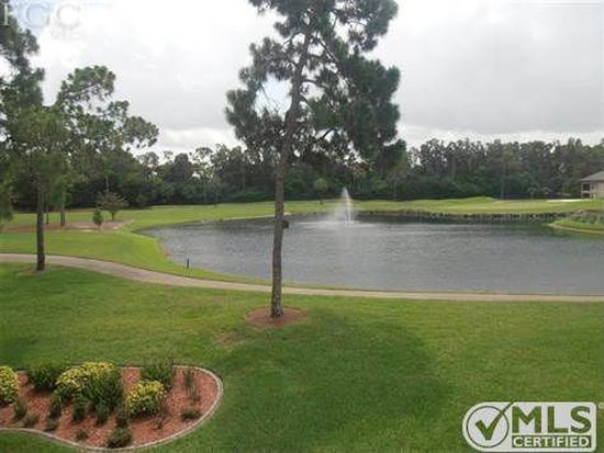 5925 Trailwinds Dr APT 922, Fort Myers, FL 33907