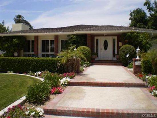 3208 Parkside Dr, San Bernardino, CA 92404