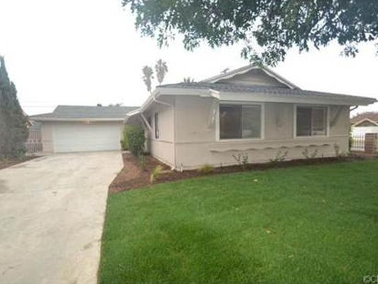 8745 Garfield St, Riverside, CA 92503