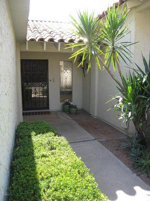 7345 E Keim Dr, Scottsdale, AZ 85250