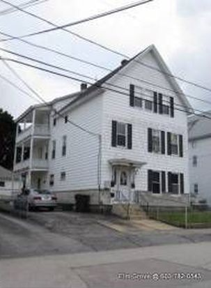 270 Pearl St # 3, Manchester, NH 03104