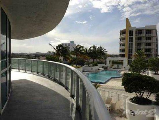 480 NE 30th St APT 707, Miami, FL 33137