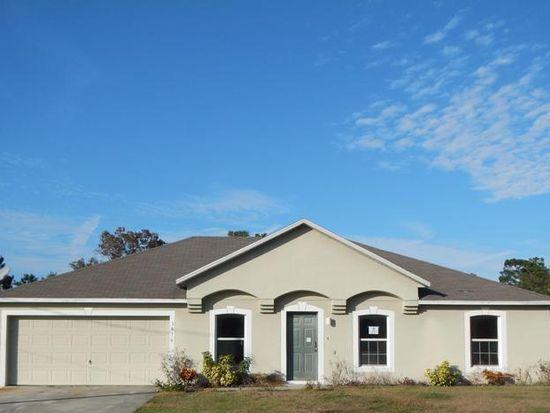 3076 Norlina St, Deltona, FL 32738