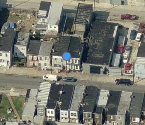 2914 Rorer St, Philadelphia, PA 19134