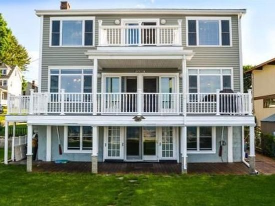 14 Norton Rd, Quincy, MA 02169
