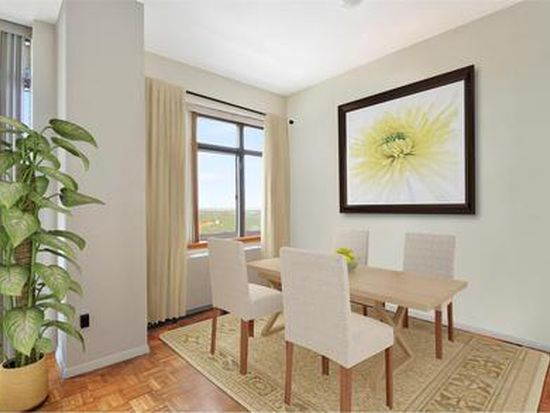 11201 Queens Blvd APT 20D, Forest Hills, NY 11375