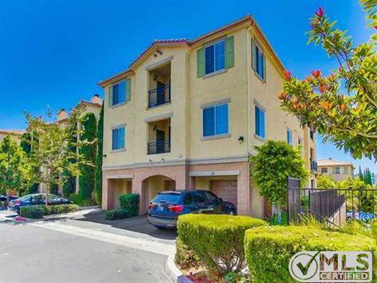3830 Elijah Ct UNIT 418, San Diego, CA 92130