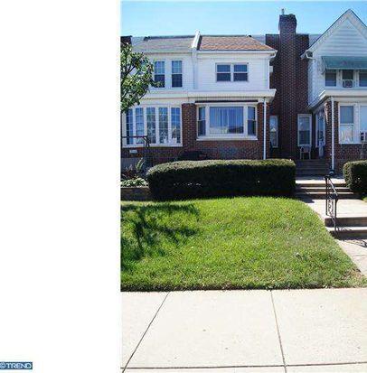 3512 Aldine St, Philadelphia, PA 19136