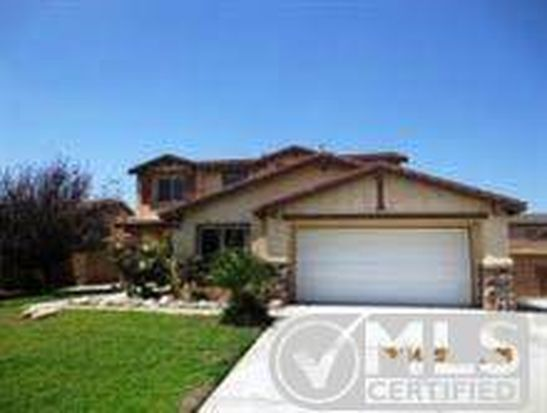 10960 Brisbane Ct, Fontana, CA 92337