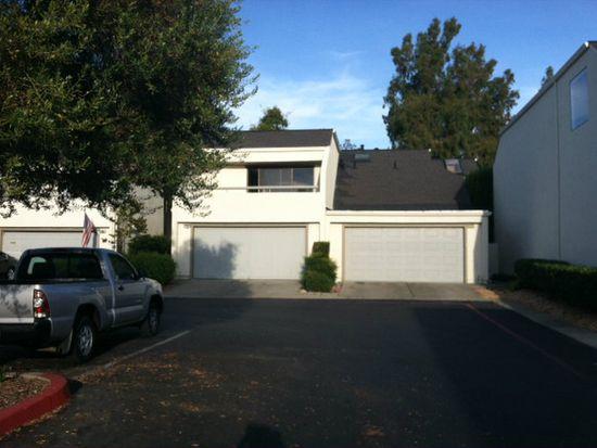 1772 Shady Creek Ct, San Jose, CA 95148