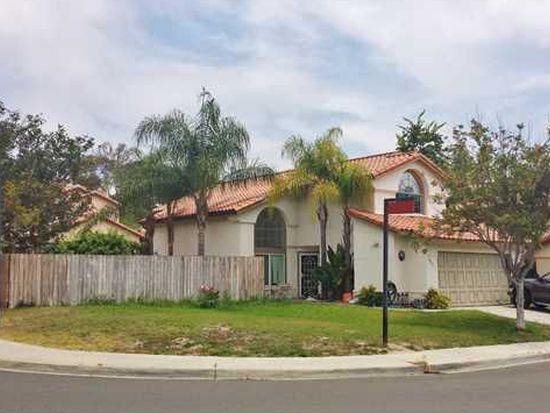1857 Avenida Aragon, Oceanside, CA 92056