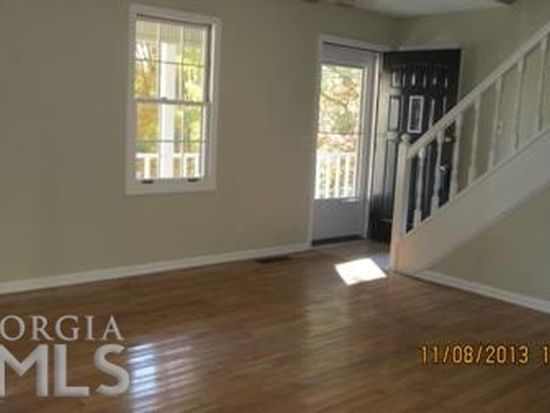 3437 Botany Woods Rd, Gainesville, GA 30506