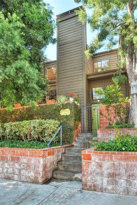 22028 Collins St APT 5, Woodland Hills, CA 91367